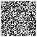 Scan the QR Code to add to your contacts.