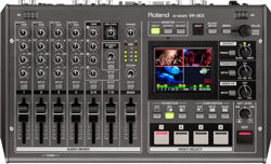 Roland VR-3EX Audio Video Mixer